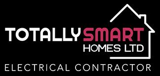 Totally Smart Homes